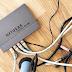 Cara Terbaik untuk Mereset Jaringan Home Router
