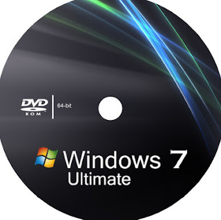 Windows 7 Ultimate Sp1 x64 En-Us OEM Nov2015