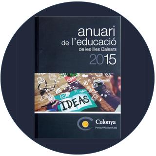 http://diari.uib.cat/digitalAssets/357/357746_3-anuari.pdf