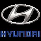 hyundai logo news