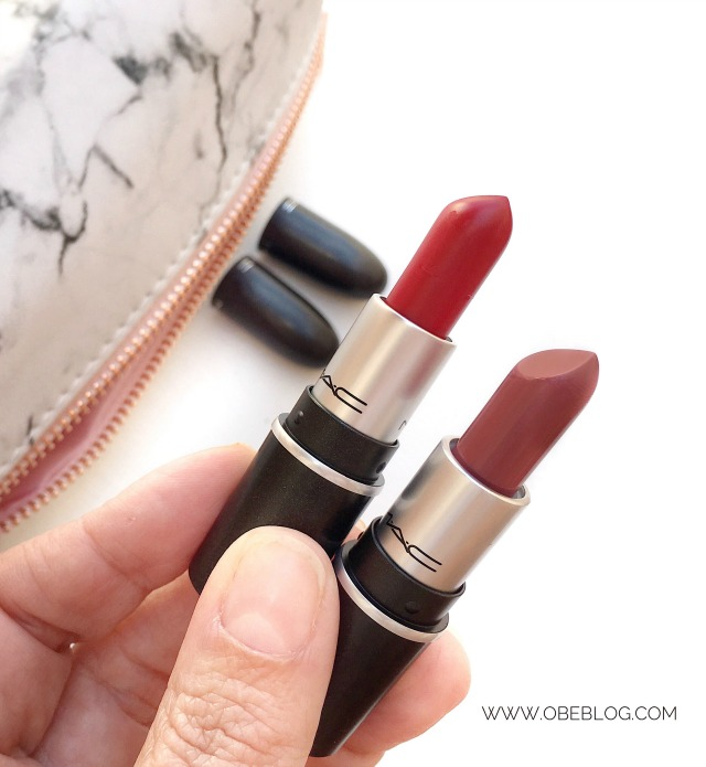 MAC_LITTLE_LIPSTICK_Ruby_woo_Mehr_obeblog