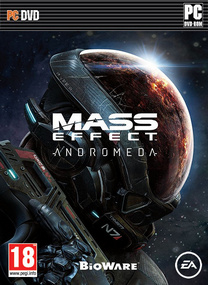 mass-effect-andromeda-pc-cover-www.ovagames.com