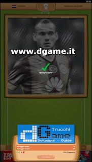 gratta giocatore di football soluzioni livello 12 (7)