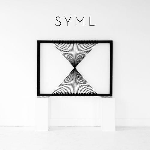 SYML - SYML [iTunes Plus AAC M4A]