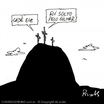 ronaldo.jpg (360×360)