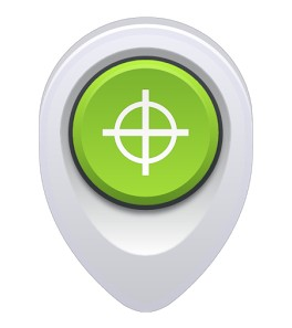 Android Device Manager v1.4.4 APK