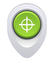 Android-Device-Manager-(Find My Device)-v2.0.014-APK-For-Android-Free-Download