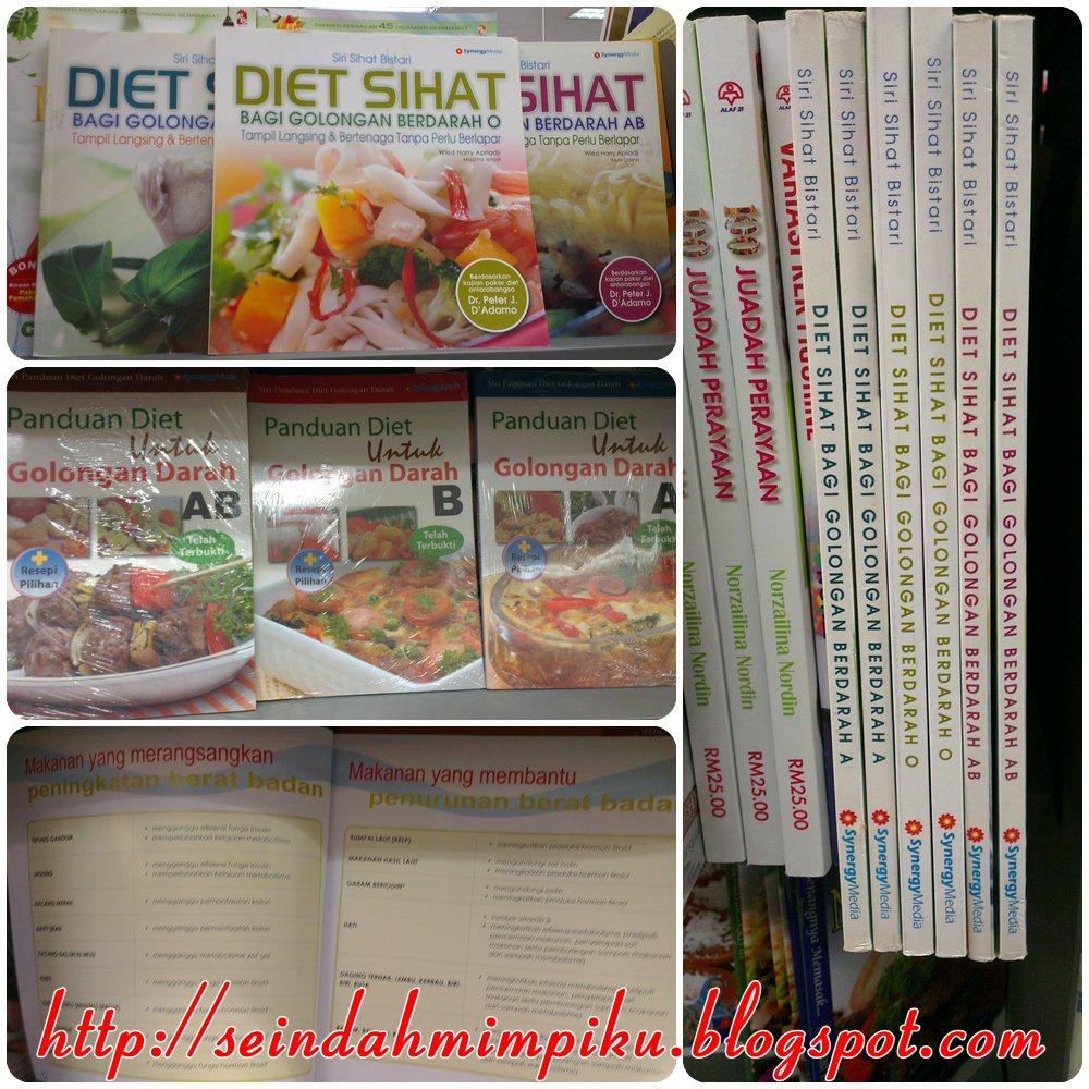 Diet OCD Deddy Corbuzier dan Cara Menjalankannya!