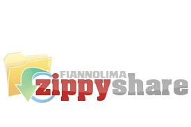 BARU! Cara Cepat Upload File dengan Zippyshare Uploader 2017