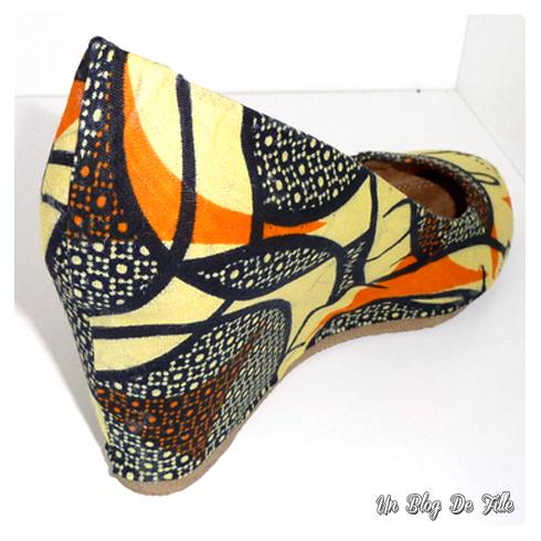http://unblogdefille.blogspot.fr/2012/06/diy-je-relooke-mes-chaussures.html