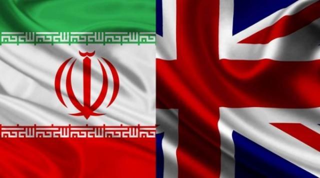 قرارات هامه لدبلوماسي ايراني حول حل الأزمه في اليمن