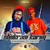 New AUDIO | GengSwggBei Ft. ManDvD - Shukrani Karim | Download