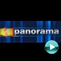 """Panorama - naciśnij play, aby otworzyć stronę z odcinkami programu """"Panorama"""" (odcinki online za darmo)"""