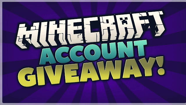 NFA Minecraft Accounts Free[100% Working With Proof]