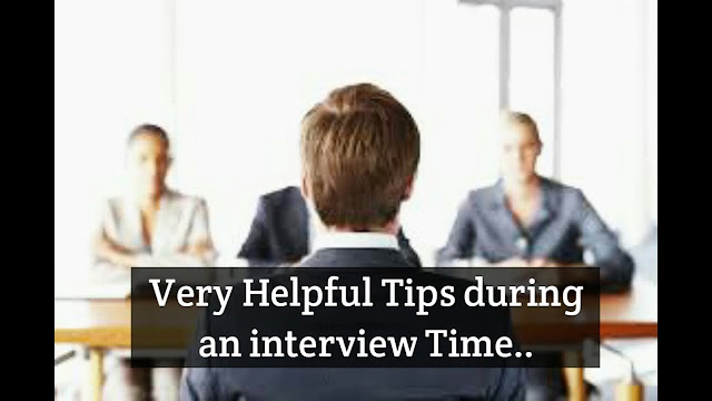 Successful Interview Tips, Advice & Guidelines (With Examples) Tips for Great Job Interviews | 20 Tips for Great Job Interviews | 9 Interview Tips That Will Help You Get Hired | 10 Best Job Interview Tips for Job-Seekers | Successful Interview Tips, Advice & Guidelines (With Examples) | Job Interview Tips: How to Make a Great Impression | Interview Tips: 10 Tips to Improve Interview Performance | Job Interview Tips: Top 10 Interview Techniques & Rules | Interview questions and tips | Tips to Handle Any Job Interview Successfully/2018/11/helpful-tips-advices-guidelines-questions-asked-during-interviews-download.html