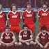 GRANEL: 11) Hamburgo, 1981-1983