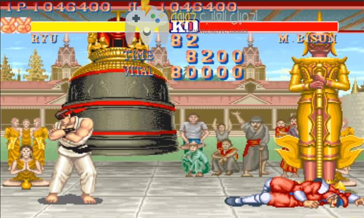 تحميل لعبة حرب الخليج 2 للكمبيوتر من ميديا فاير