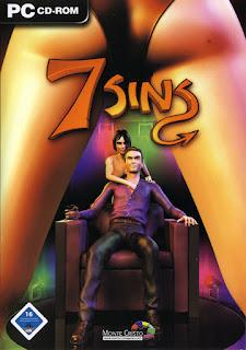 Free Download 7 Sins PC Game (18+) Full Version - www.redd-soft.com