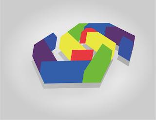 Cara-Membuat-Efek-3D-di-Coreldraw
