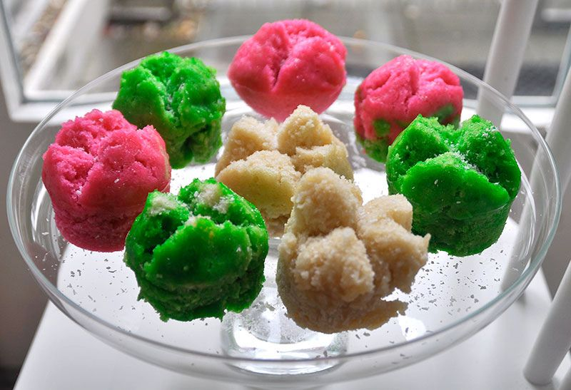 Kue Mangkok (pisangsusu.com)