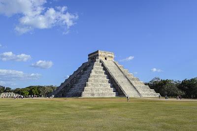 Lugares para visitar en xalapa - león yucatán y alrededores - México