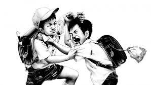 kenapa anak-anak Indonesia saat ini krisis moral?