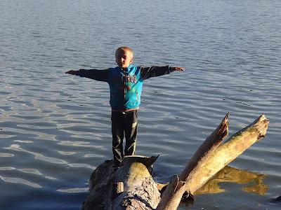 Mazury, żeglowanie na Mazurach, Jezioro Nidzkie, strefa ciszy na Jeziorze Nidzkim, Rezerwat Przyrody Jezioro Nidzkie