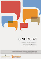http://sinergiased.org/images/revista/revista.pdf