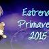 Estrenos Primavera 2015 | Reina Anime