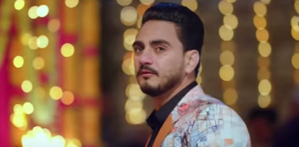 Roon Wargi Lyrics  - Kulwinder Billa Full Song HD Video