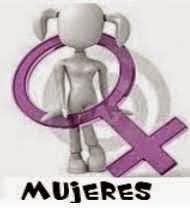 Mujeres, Women