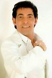 تقرير كامل عن قصة حياة المغني المصري سعد الصغير Saad Al Saghir