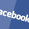 Ingin Membuat Facebook? Ini Panduan Lengkap Cara Daftar Facebook
