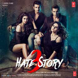 Hate Story 3 Dialogues, Hate Story 3 Movie Dialogues, Hate Story 3 Bollywood Movie Dialogues, Hate Story 3 Whatsapp Status, Hate Story 3 Watching Movie Status for Whatsapp