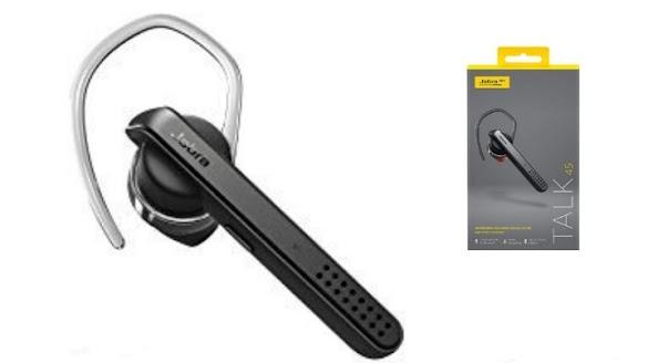 Empat Jenis Headset Jabra yang Dapat Digunakan Sesuai Kebutuhan