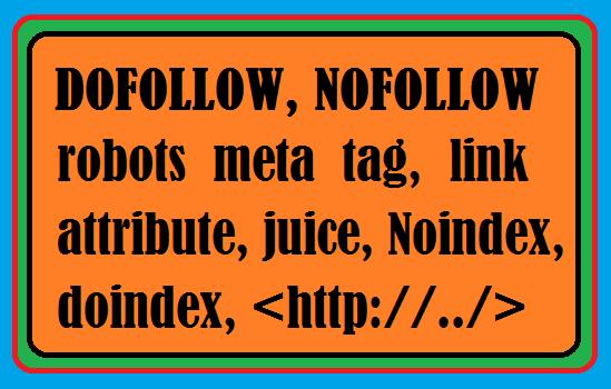 http://www.wikigreen.in/2020/02/blogger-seo-nofollow-links-dofollow.html