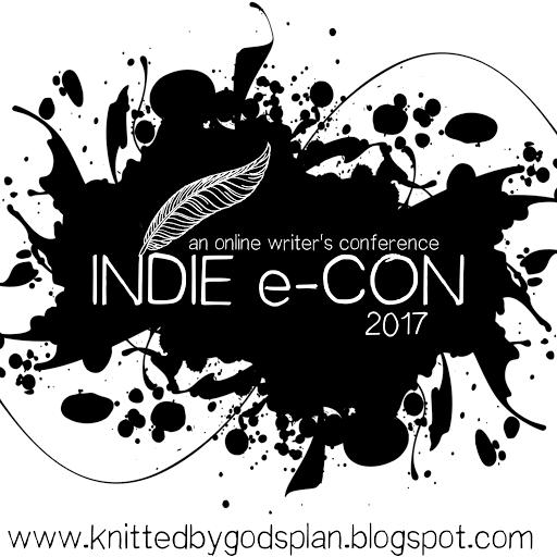 Indie e-Con 2017