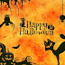 Happy Halloween WhatsApp Status And Messages For Friends