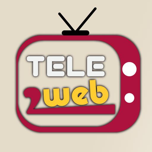 tele2web 5
