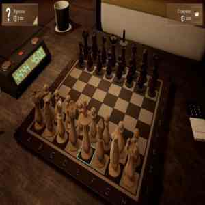 Chess Ultra game download highly compressed via torrent