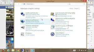 probleme connexion internet windows 7 wifi astucesinformatique. Black Bedroom Furniture Sets. Home Design Ideas