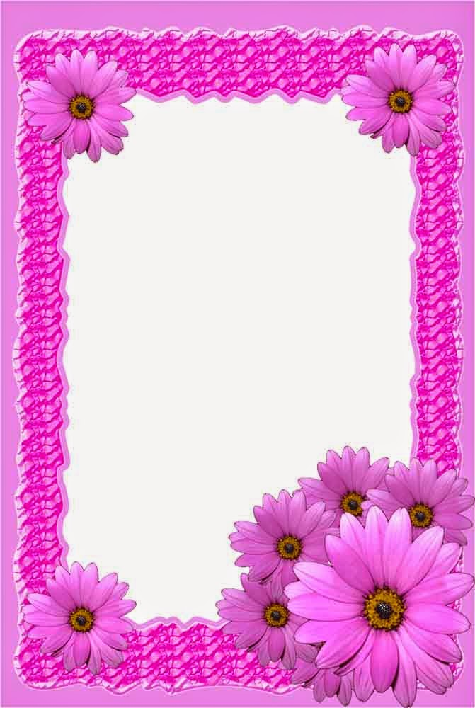 png frame | Your Blog Description