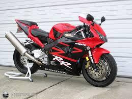 http://www.reliable-store.com/products/2002-honda-cbr-954rr-motorcycle-repair-manual-pdf-download