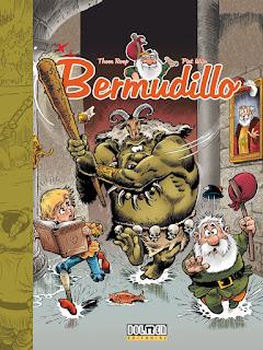 https://nuevavalquirias.com/bermudillo-comic-comprar.html