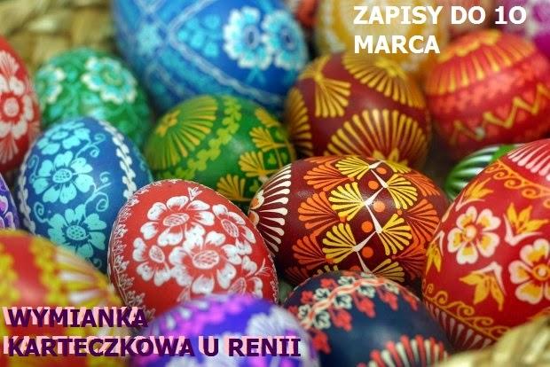 http://misiowyzakatek.blogspot.com/2015/04/wymianki-wielkanocne.html