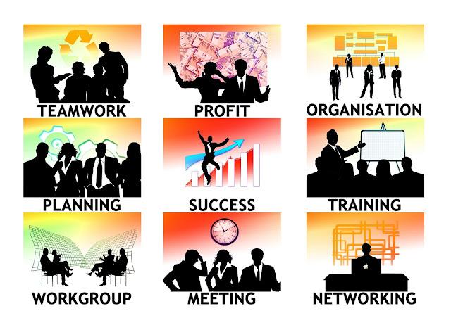gestione risorse umane psicologo