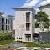 Mặt bằng thiết kế và vị trí mới biệt thự song lập Gamuda giai đoạn 2