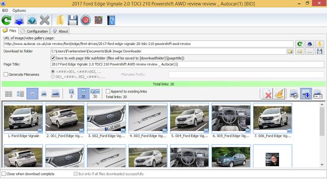 bulk image downloader full cracked