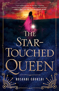 http://effireads.blogspot.com/2016/09/abgebrochen-star-touched-queen-von.html