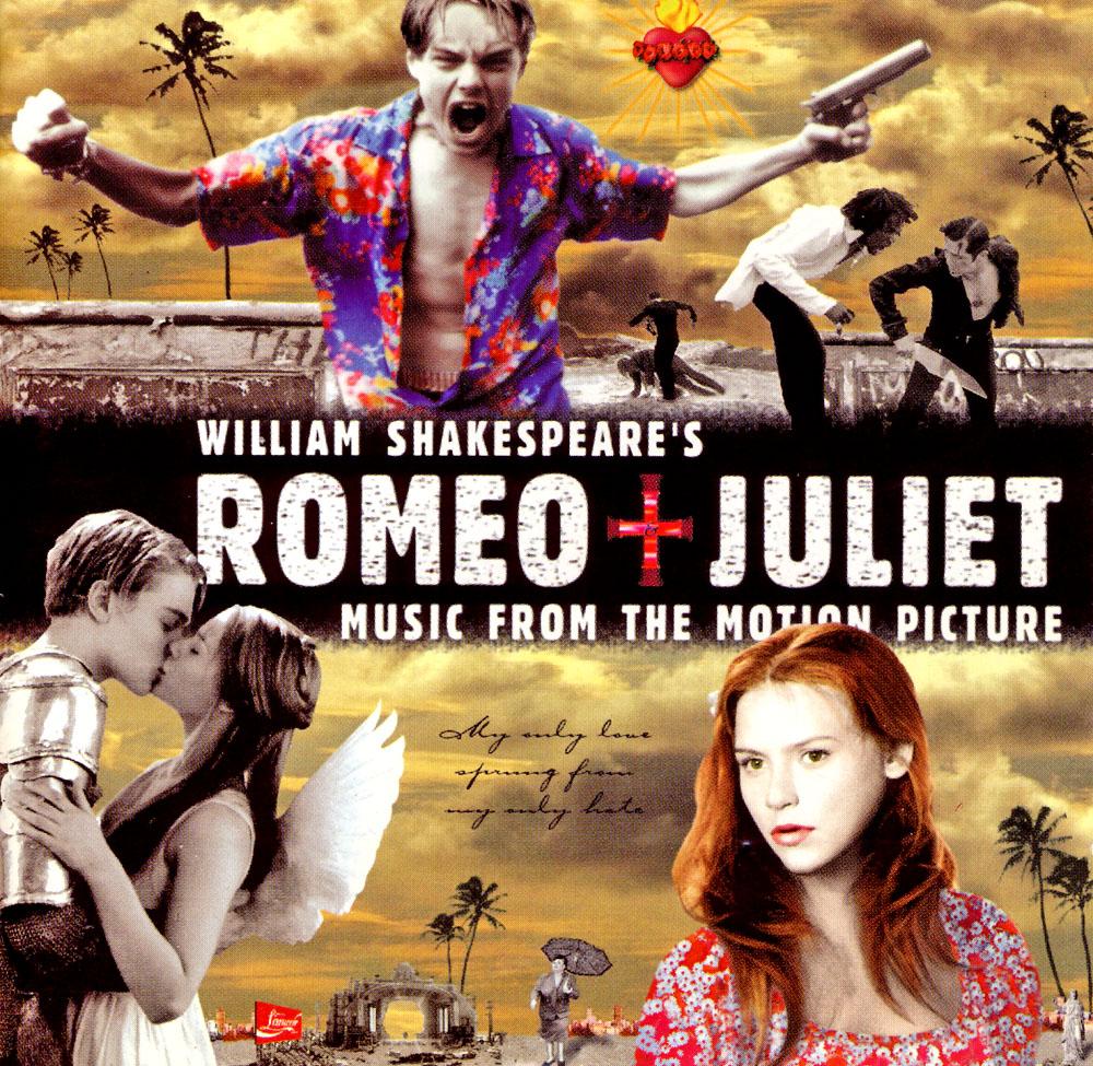 7aa834ef8 ... Julia Beaumont ASOS x ROMEO \u0026 JULIET Fashion \u0026 Beauty romeo  and juliet romeo. The Great Gatsby film premiere The Great Gatsby film  premiere. I ...